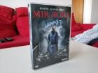 Mirrors - Unrated Uncut DVD - Erstauflage