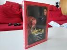 Nightmare on Elm Street 6 - US-Cut - DVD - Erstauflage