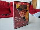Nightmare on Elm Street 3+4 - Uncut - DVD - OOP
