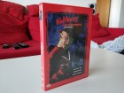 Nightmare on Elm Street 2 - Uncut - DVD - Erstauflage