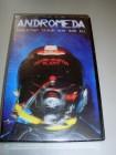 Sci-Fi-Klassiker TÖDLICHER STAUB AUS DEM ALL - Andromeda RAR