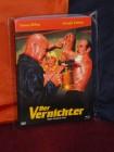 Flash Solo - Der Vernichter (1975) X-Rated