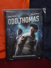 Odd Thomas (2013) - Nameless Media Mediabook