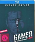 Gamer - Steelbook-Edition