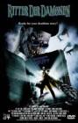 Ritter der Dämonen - gr. Hartbox 84 / Cover C  DVD NEU/OVP