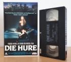 DIE HURE Theresa Russell - VHS