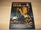 "City of the Living Dead  ""Blood Edition"""