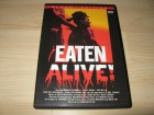 "Eaten Alive!  ""Blood Edition"""