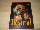 """The Beyond  """"Blood Edition"""""""