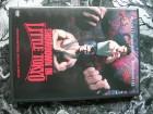 SHOWDOWN IN LITTLE TOKYO UNCUT DVD EDITION DOLPH LUNDGREN