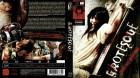 Grotesque - Blu Ray - Shock - Uncut