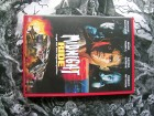 MIDNIGHT RIDE DVD EDITION MICHAEL DUDIKOFF RAR