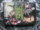SOLDIER BOYZ DVD EDITION MICHAEL DUDIKOFF RAR