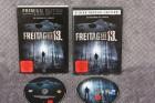 Freitag der 13 Premium Edition 2 DVD