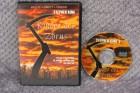 Kinder des Zorns DVD