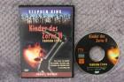 Kinder des Zorns 2 DVD