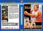 Bruce Lee Kickboxer (Große Hartbox) NEU ab 1€