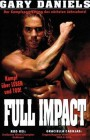 Full Impact (Große Hartbox / Erstauflage) NEU ab 1€