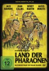 Land der Pharaonen Joan Collins DVD deutscher Ton faraonen
