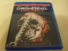Laid to rest 2 Chromeskull Unrated Directors Cut US Blu Ray