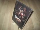 Die Horde - Limited Uncut Mediabook Cover D Neu/Ovp