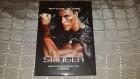 Cyborg aka Slinger 3 Disc Edition Mediabook