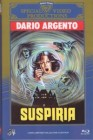 Suspiria (uncut) 84 L Limited 111 - 4 Disc Edition BD - L
