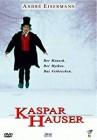 Kaspar Hauser- DVD