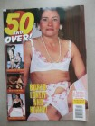 50 AND OVER ! UK Vol. 5 No. 10 - 1999