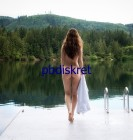 AKT - EROTIK  - FOTO T
