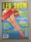 LEG SHOW US October 1998