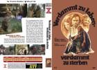 X-Rated: Verdammt zu leben (Gr. BR/DVD Hartbox B) NEU ab 1€