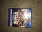 2 Headed SHark Attack Blu-ray 3D Uncut