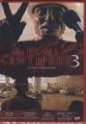 The Human Centipede 3 - Final Sequence / DVD deutsch uncut