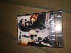 The Mechanik DVD uncut Dolph Lundgren