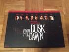 From Dusk Till Dawn - Titty Twister Edition, GB