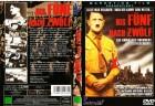 Adolf Hitler - Bis Fünf Nach Zwölf - Dokumentation - DVD