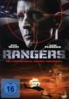 Rangers (NEU) ab 1€