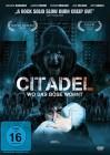 Citadel - Wo das Böse wohnt (NEU) ab 1€