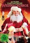 Die große fantastische Weihnachtsbox (NEU) ab 1€