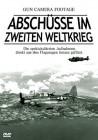 Abschüsse im Zweiten Weltkrieg (NEU) ab 1€