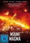 Miami Magma (NEU) ab 1 EUR