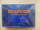 Halloween - Die Nacht des Grauens (Holzbox) Uncut) NEU+OVP