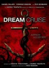 Masters Of Horror (2) Dream Cruise [Langfassung]  NEU+OVP