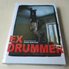 Ex Drummer - Grosse Hartbox - NEU - Lim. 50 - RAR