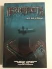 Razortooth (Angiralus) - gr. Hartbox Anolis Cover B DVD OVP