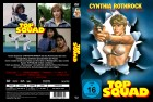 Top Squad (Cynthia Rothrock) (Amaray)