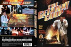 The Getaway Coup (Cynthia Rothrock) (Amaray)