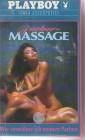 Partner Massage (31071)