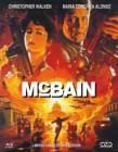 McBain [LE] (kleine Hartbox)
